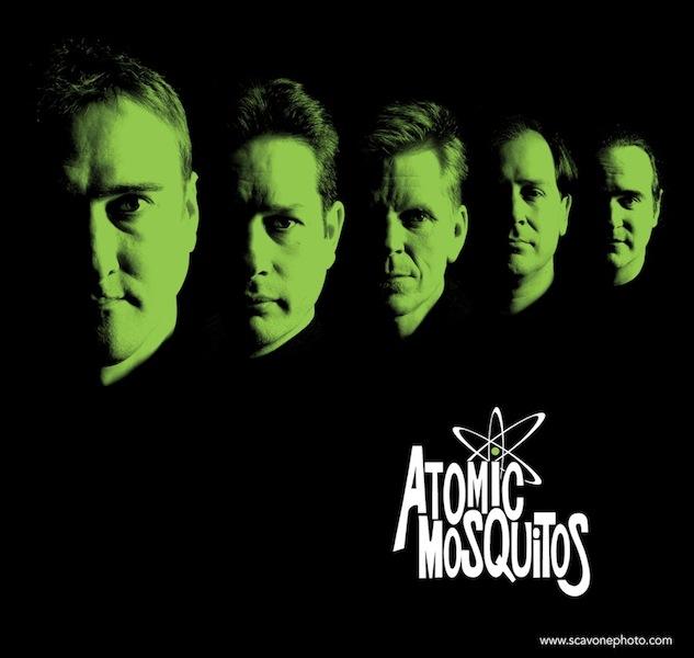 atomic_mosquitos_large